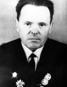 Николаев Николай Павлович