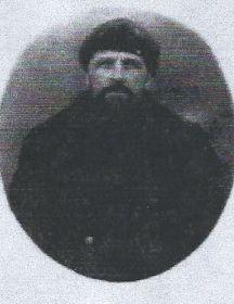Бобрецов Иван Ильич
