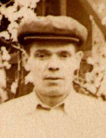 Иванющенко Яков Петрович