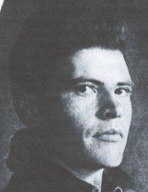 Головатенко Пётр Иванович