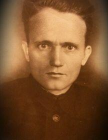 Богданов Егор Павлович