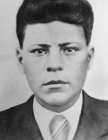 Евсеев Иван Иосифович