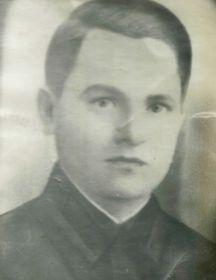Сёмкин Валентин Данилович