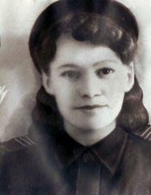 Ласточкина Нина Петровна