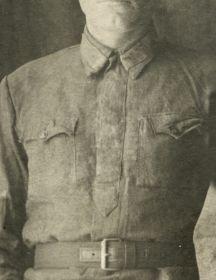 Рунин Абрам Тихонович
