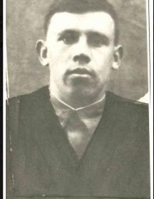 Подмошенский Борис Петрович