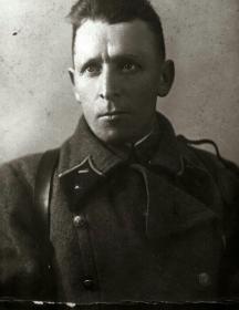 Забиров Николай Галимович