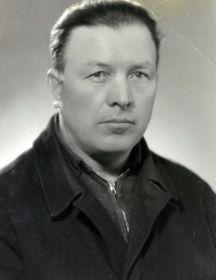 Бондарев Филипп Иванович