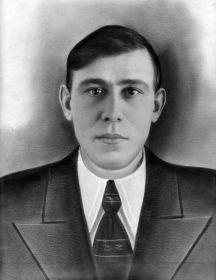 Аверьянов Андрей Григорьевич