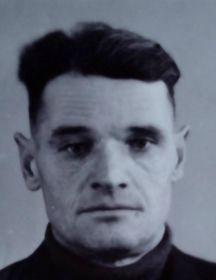 Фищенко Иван Митрофанович