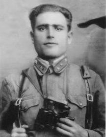 Левон Симонян