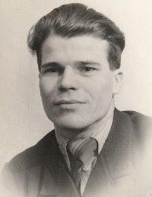 Анфалов Алексей Васильевич