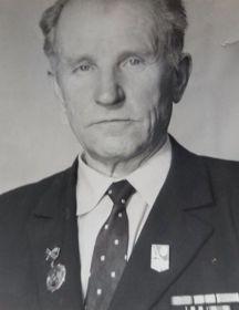 Ермолов Иван Сергеевич
