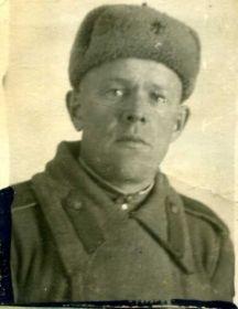 Осипов Александр Семенович