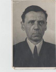 Юдин Николай Васильевич