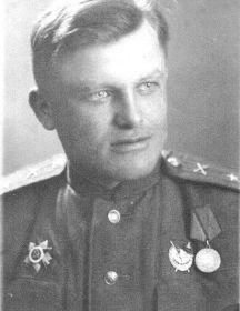 ШЕЛАМКОВ Михайл Борисович