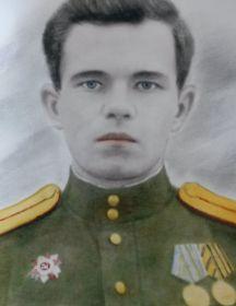 Прохоров Владимир Александрович