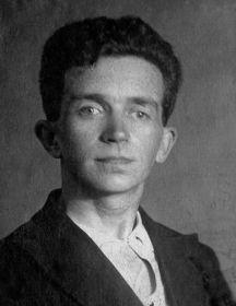 Cергеев Андрей Павлович