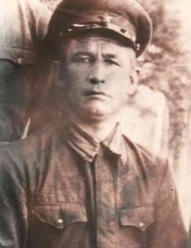 Крупенников Павел Степанович
