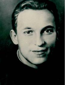 Горбатов Георгий Владимирович
