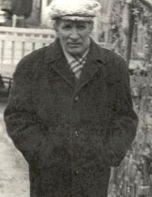 Зотов Константин Андреевич