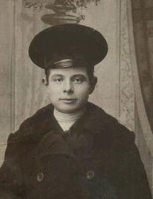 Шевляков Петр Степанович.