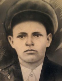Пильгук  Степан Карпович