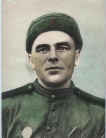 Шатских  Прокопий  Григорьевич