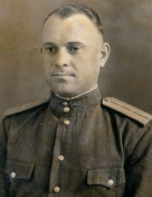 Чумаков Петр Иванович