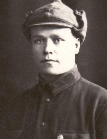 Возчиков Василий Иванович