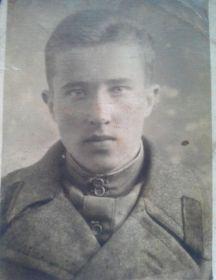 Никоноров Александр Георгиевич