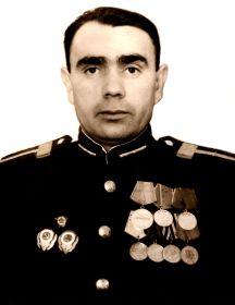 Лукиенко Владимир Константинович