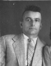 Репин Владимир Петрович