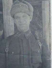 Дорфман Алексей Соломонович