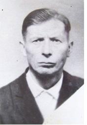 Соловьев Николай Павлович
