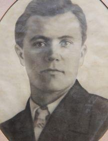 Шульга Петр Александрович