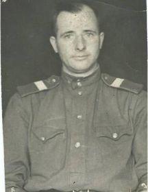 Булатов Владимир Федорович