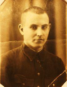 Лохов Алексей Семенович