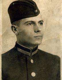 Марьин Николай Петрович