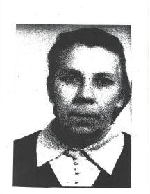 Гарбузова Елена Константиновна