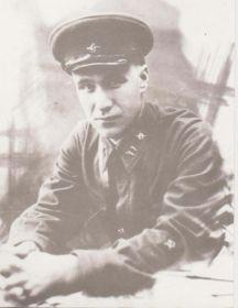 Давыдов Алексей Васильевич