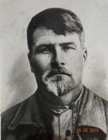 Пташкин Мирон Савич