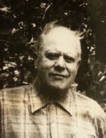 Панарин Александр Кириллович