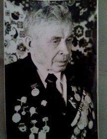 Елсуков Александр Михайлович