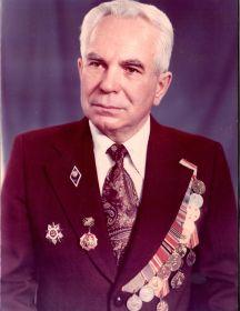 Колесников Иван Андреевич