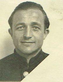 Алексеев Семён Григорьевич