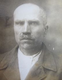 Пономарёв Алексей Фёдорович