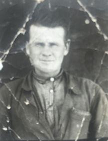 Ляхов Петр Тихонович