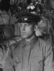 Муковоз Степан Дмитриевич