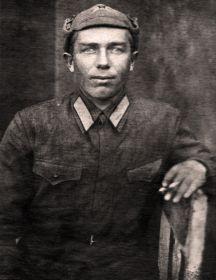 Ушаков Алексей Николаевич
